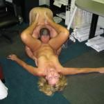 Femme mure nue image porno 16