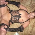 Image pour s'exciter avec une femme mature nue 71