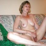 Porno de Femme Mature 30