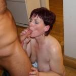 femme mature nue sexy 12