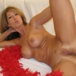 femme mature nue sexy 20