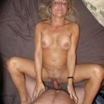 femme mature nue sexy 35