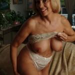 femme mature nue sexy 52