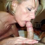 image Cougar porno Femme Mature 42